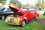 37th Annual Forty Ford Day June 23, 201320