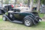 37th Annual Forty Ford Day June 23, 201322