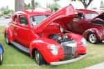 37th Annual Forty Ford Day June 23, 201323