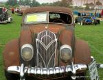 37th Annual NSRA Street Rod Nationals Plus0