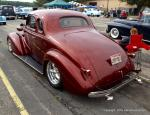 37th Annual NSRA Street Rod Nationals Plus17