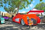37th Annual West Coast Kustoms Cruisin' Nationals… Show Time2