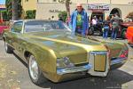 37th Annual West Coast Kustoms Cruisin' Nationals… Show Time3