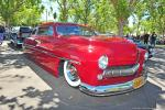 37th Annual West Coast Kustoms Cruisin' Nationals… Show Time13