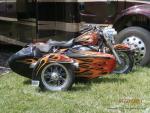 37th Annual Wheels of Time Car Show11