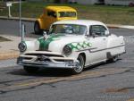 37th Annual Wheels of Time Car Show18