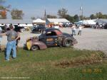 37th Pumpkin Run Nationals at Owensville, Ohio7