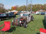 37th Pumpkin Run Nationals at Owensville, Ohio39