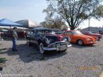 37th Pumpkin Run Nationals at Owensville, Ohio52