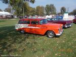 37th Pumpkin Run Nationals at Owensville, Ohio87