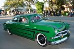 38th Annual West Coast Kustoms Cruisin' Nationals Friday Night Cruise4