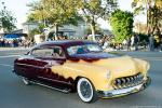 38th Annual West Coast Kustoms Cruisin' Nationals Friday Night Cruise6