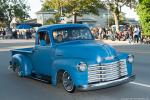 38th Annual West Coast Kustoms Cruisin' Nationals Friday Night Cruise10