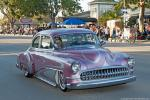 38th Annual West Coast Kustoms Cruisin' Nationals Friday Night Cruise15