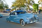 38th Annual West Coast Kustoms Cruisin' Nationals Friday Night Cruise18
