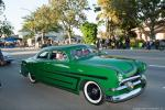 38th Annual West Coast Kustoms Cruisin' Nationals Friday Night Cruise21