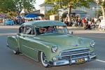 38th Annual West Coast Kustoms Cruisin' Nationals Friday Night Cruise30
