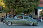 38th Annual West Coast Kustoms Cruisin' Nationals Friday Night Cruise31