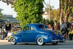 38th Annual West Coast Kustoms Cruisin' Nationals Friday Night Cruise44