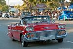 38th Annual West Coast Kustoms Cruisin' Nationals Friday Night Cruise47