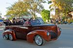 38th Annual West Coast Kustoms Cruisin' Nationals Friday Night Cruise52