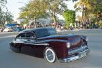38th Annual West Coast Kustoms Cruisin' Nationals Friday Night Cruise54