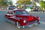 38th Annual West Coast Kustoms Cruisin' Nationals Friday Night Cruise63