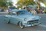 38th Annual West Coast Kustoms Cruisin' Nationals Friday Night Cruise64