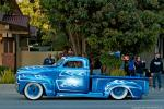 38th Annual West Coast Kustoms Cruisin' Nationals Friday Night Cruise69