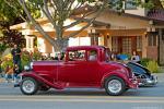 38th Annual West Coast Kustoms Cruisin' Nationals Friday Night Cruise77