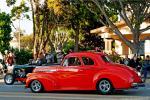 38th Annual West Coast Kustoms Cruisin' Nationals Friday Night Cruise80