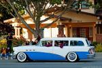 38th Annual West Coast Kustoms Cruisin' Nationals Friday Night Cruise82
