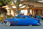 38th Annual West Coast Kustoms Cruisin' Nationals Friday Night Cruise88