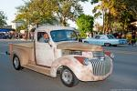 38th Annual West Coast Kustoms Cruisin' Nationals Friday Night Cruise92
