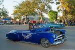38th Annual West Coast Kustoms Cruisin' Nationals Friday Night Cruise98