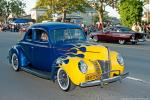 38th Annual West Coast Kustoms Cruisin' Nationals Friday Night Cruise113