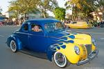 38th Annual West Coast Kustoms Cruisin' Nationals Friday Night Cruise114