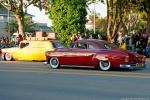 38th Annual West Coast Kustoms Cruisin' Nationals Friday Night Cruise115