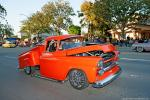 38th Annual West Coast Kustoms Cruisin' Nationals Friday Night Cruise119
