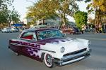 38th Annual West Coast Kustoms Cruisin' Nationals Friday Night Cruise121