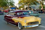 38th Annual West Coast Kustoms Cruisin' Nationals Friday Night Cruise123