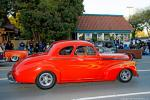 38th Annual West Coast Kustoms Cruisin' Nationals Friday Night Cruise145