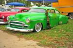 38th Annual West Coast Kustoms Cruisin' Nationals Show4