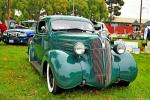 38th Annual West Coast Kustoms Cruisin' Nationals Show11
