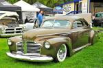 38th Annual West Coast Kustoms Cruisin' Nationals Show19