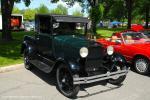 39th Annual Auto & Truck Meet6
