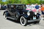 39th Annual Auto & Truck Meet13