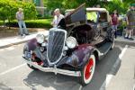 39th Annual Auto & Truck Meet15
