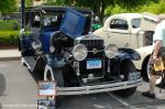 39th Annual Auto & Truck Meet19
