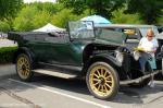 39th Annual Auto & Truck Meet21